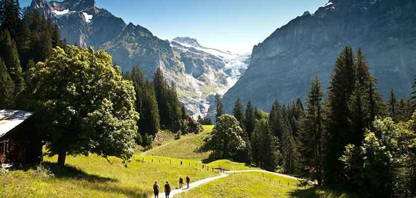 Grindelwald_big.jpg
